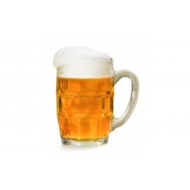Крафтовое пиво 1 л