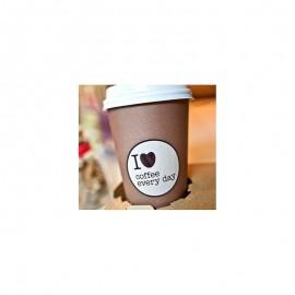 Кофе Латте 300